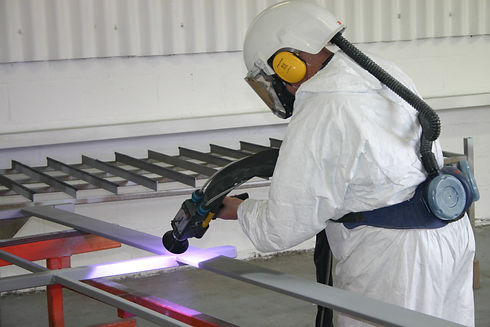 Metal Spraying 1.jpg