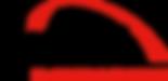 taylor protective coatings, south wales