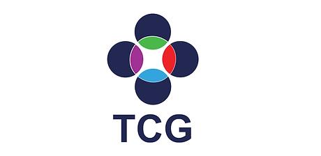 tcg-2.png