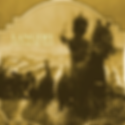 Screen Shot 2020-04-22 at 7.53.13 PM.png