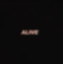 Screen Shot 2019-04-22 at 4.46.19 PM.png