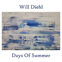 days-of-summer-single-and-album-cover.pn
