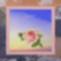 Screen Shot 2019-04-22 at 4.40.18 PM.png