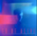Screen Shot 2020-06-16 at 6.08.18 PM.png