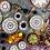 Thumbnail: Vajilla 20pz Coup Caja Comp Et 20-4665