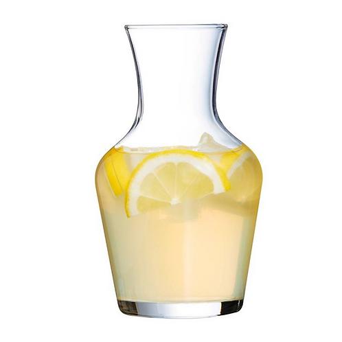 Botella 0.5 Lt