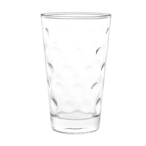 Vaso Circus Bebidas