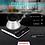 Thumbnail: Cocina inducción 1 hornilla negro FZ-306IN