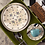 Thumbnail: Vajilla de 20pz Coup Caja Comp Dec ET20-4639