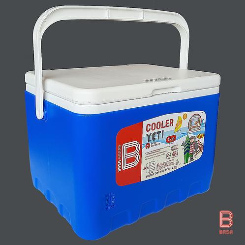 Cooler Yeti 15 QT 8885