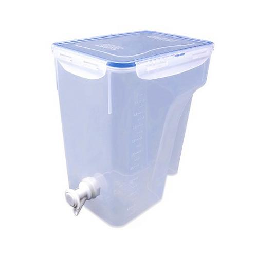 Dispensador liquidos GyG 5.7 Lt