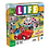 Thumbnail: Game life