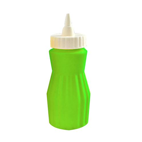 Envase para salsa 400ml