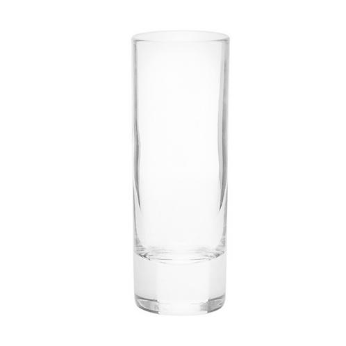 Vaso shot .5 cl islande