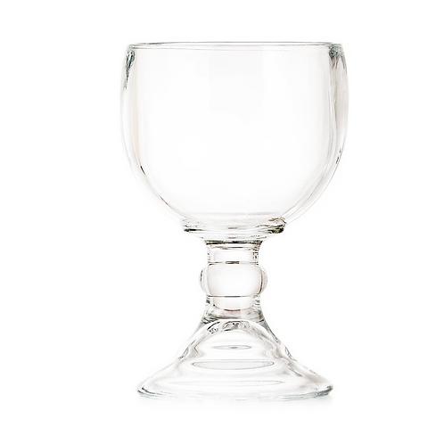 Copa chabela beer glass 21.3 oz
