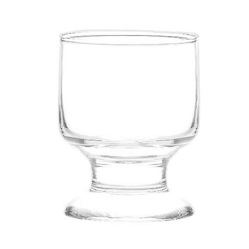 Copa vino blanco Lexin