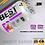 Thumbnail: Frasco Best Gainer 2000g
