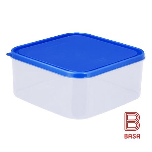 caja conservadora freezer Nª3
