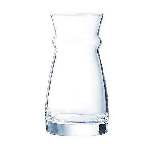 Botella 0.25 Lt