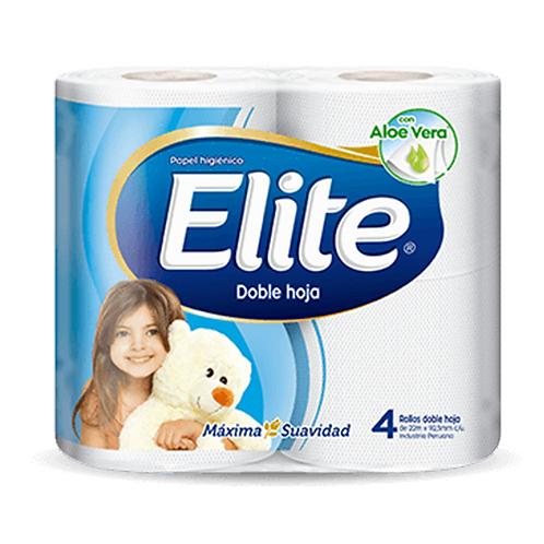 P.H Elite doble hoja 4