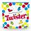 Thumbnail: Twister 98831