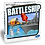 Thumbnail: Battleship
