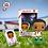 Thumbnail: Futbol Perú