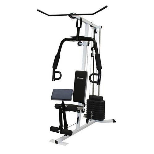 Mini Gimnasio Gym Master