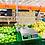 Thumbnail: Balanza electronica de mesa WJ5