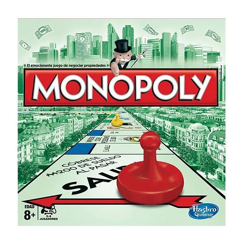 Monopoly modular - latin américa 1690SP