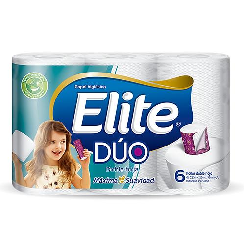 P.H elite dh duo
