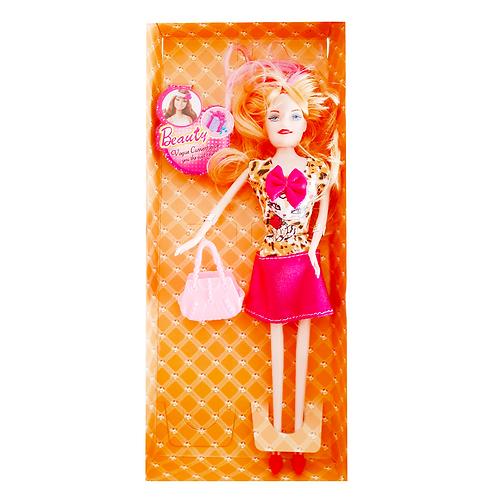 "Muñeca en caja 12"""