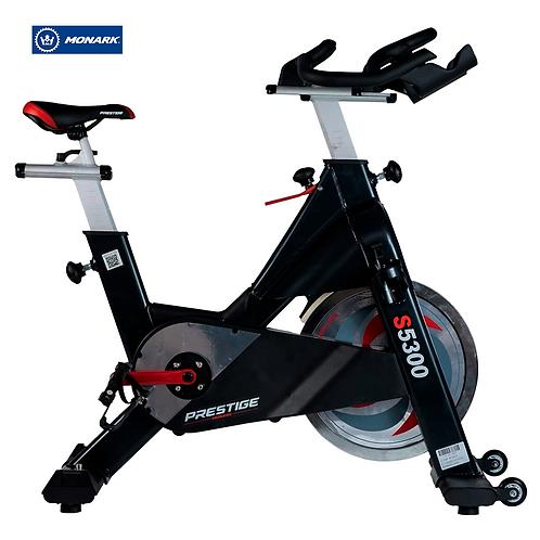 Spinning Prestige S5300
