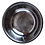 Thumbnail: Boll acero GHJ-3