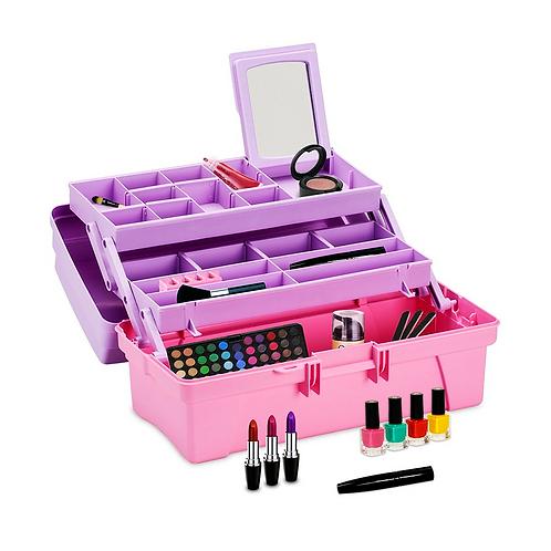 Caja Organizadora Vanity