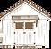 westwind flower farm logo