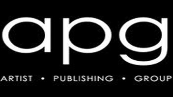 Chart Vision's Chief Executive Brokers Publishing Deal with APG/Warner Chappell