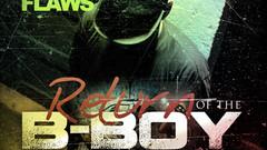 It's the Return of the B-Boy!