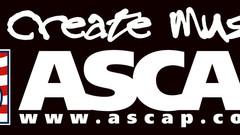 ASCAP WANTS ARIANNA