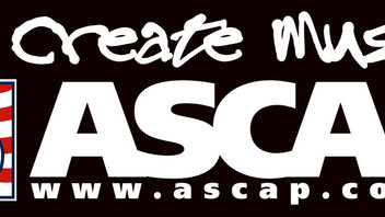 ASCAP WANTS ARIANNA