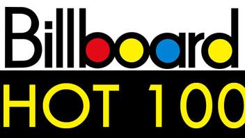 LOF Takes Over Rhythmic/Urban Radio