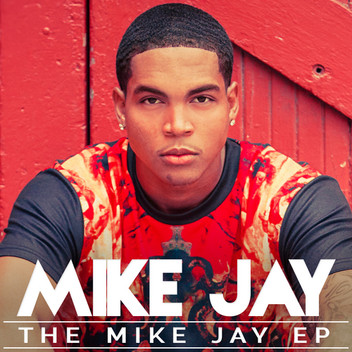 Congrats to Theory 101! Mike Jay's EP Coming 3/26!
