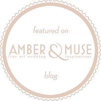 amber and muse logo.jpg