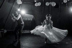 S2nicky-john-wedding-705