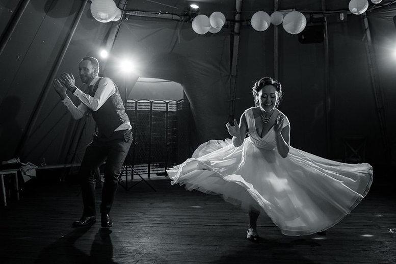 S2nicky-john-wedding-705.jpg