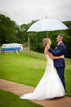 AbiW - 153-15-06-19-Wedding-Rhiannon&Pet