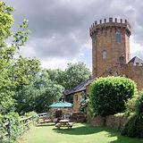 The-castle-edgehill-9-small.jpg