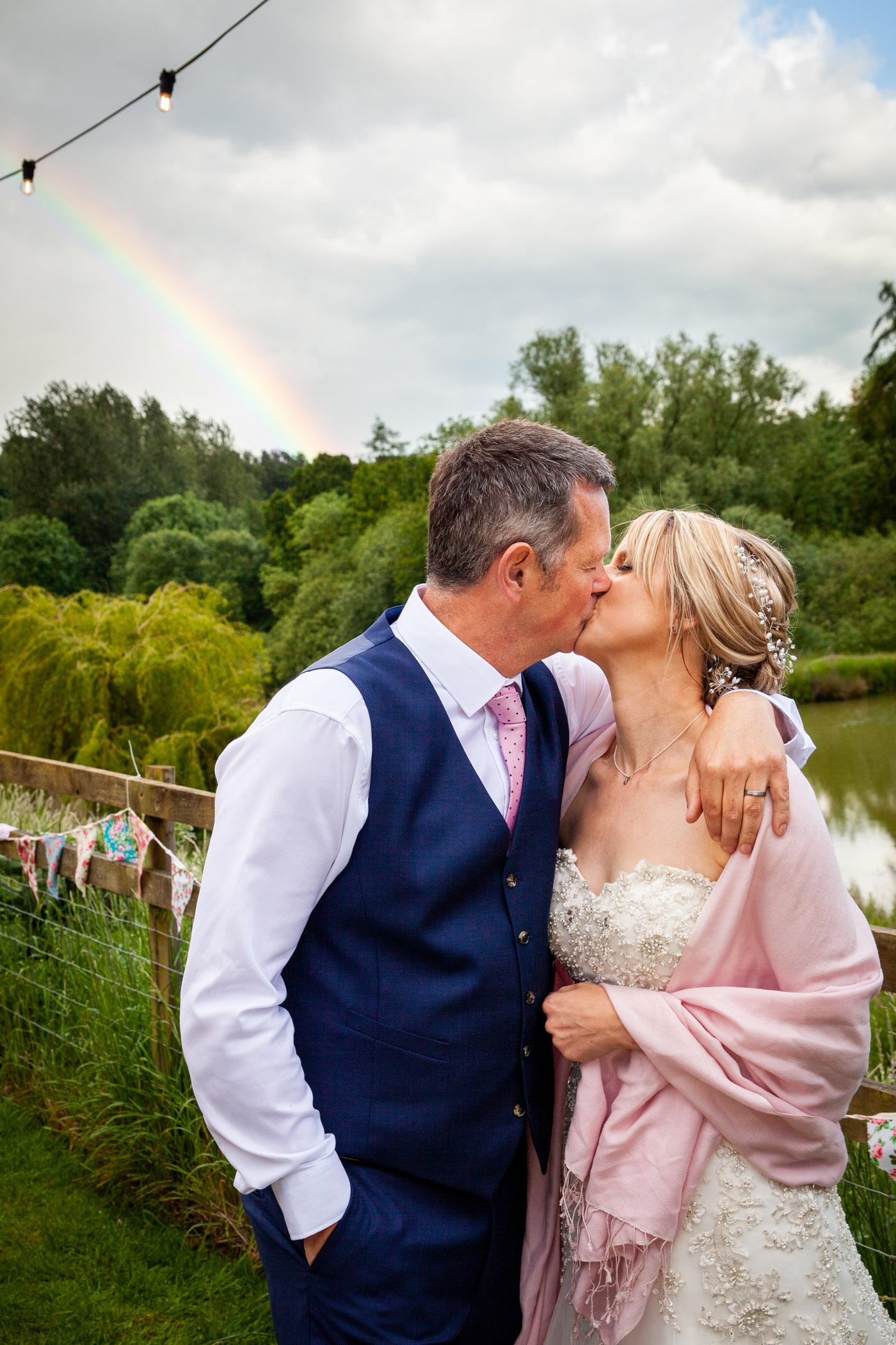 AbiW - 386-15-06-19-Wedding-Rhiannon&Pet