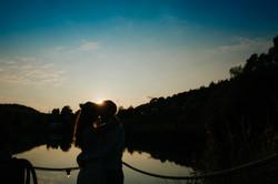 Charlie-flounders-photography-Hadsham-fa