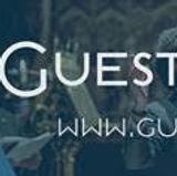 GuestArtists.jpg